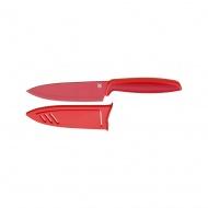 WMF - Nóż szefa kuchni  24 cm z osłoną