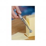 WMF - WMF - nóż do sera Profi Plus