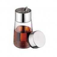 WMF - WMF - pojemnik do oliwy/octu De Luxe