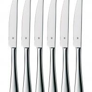 WMF - WMF - zestaw 6 noży do steków