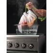Woreczek do gotowania Lekue 3401000B04U004