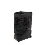 Worek do przechowywania XL (czarny) PAPEDA
