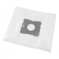 Worki z mikrofibry do odkurzacza Sencor SVC 6000/8500 worki (5szt.)