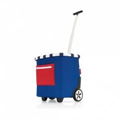 Wózek carrycruiser special edition nautic