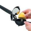 Wyciskacz do cytrusów WMF Top Tools