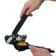 Wyciskacz do cytrusów WMF Top Tools 0646906210