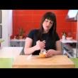Wykrawacz do grejpfrutów Chef\'n Grapefruiter CH-102-039-023