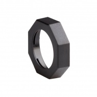 Zabezpieczenie Ledlenser Roll Protection czarne