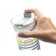 Zak! - Kubek do zimnych napojów 480 ml, Hydra Trak 0025-R642