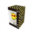 Zak! - Szklanka 300 ml, Love, Smiley 6727-R952