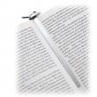 Zakładka do książki P195123