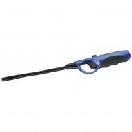Zapalarka gazowa 35 cm Cilio Flexi Turbo niebieska