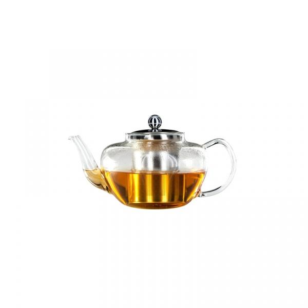 Zaparzacz do herbaty 0,6 l Judge JU-TC296