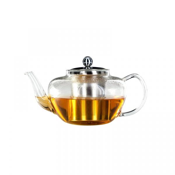 Zaparzacz do herbaty 1 l Judge JU-TC295