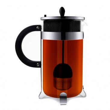 Zaparzacz do herbaty 1000ml          amo 1242