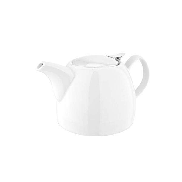 Zaparzacz do herbaty 1,2 l Judge JU-JFY180