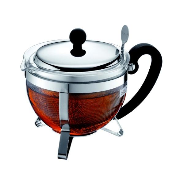 Zaparzacz do herbaty Bodum Chambord 1 l BD-1922-16-6