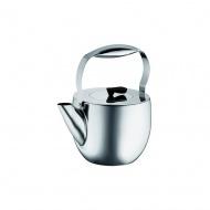 Zaparzacz do herbaty Columbia Bodum 1,5l srebrny matowy