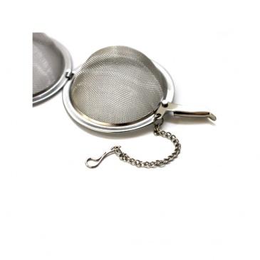 Zaparzacz do herbaty Kuchenprofi