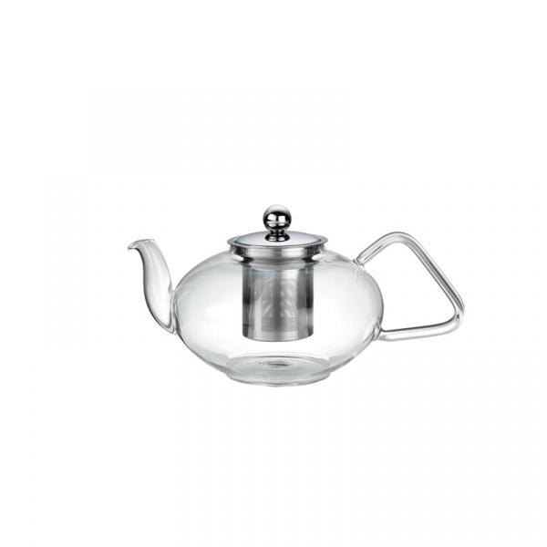 Zaparzacz do herbaty Kuchenprofi Tibet KU-1045733500