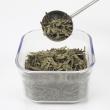 Zaparzacz-sitko do herbaty OXO Good Grips 1410280MLNYK