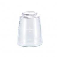 Zapasowy pojemnik szklany do młynka CM-20 Kyocera