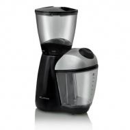 Żarnowy elektryczny młynek do kawy ELDOM MK150