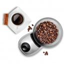 Żarnowy elektryczny młynek do kawy ELDOM MK150 2