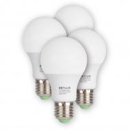 Żarówka LED 4 X 7W Retlux REL 17 LED A60 4x7W E27