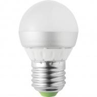 Żarówka LED 4W Retlux biała