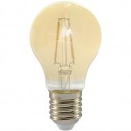 Żarówka LED 4W Retlux przezroczysta