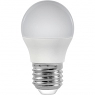 Żarówka LED 6W Retlux biała