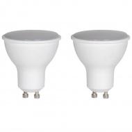 Żarówki LED 5W Retlux białe