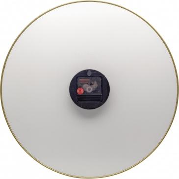 Zegar 8189 WI 'Marble'