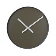 ZEGAR FI 40,5 CM RIM, TARMAC/STEEL GREY