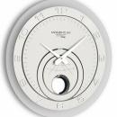 Zegar Incantesimo Design Momentum Pendulum2