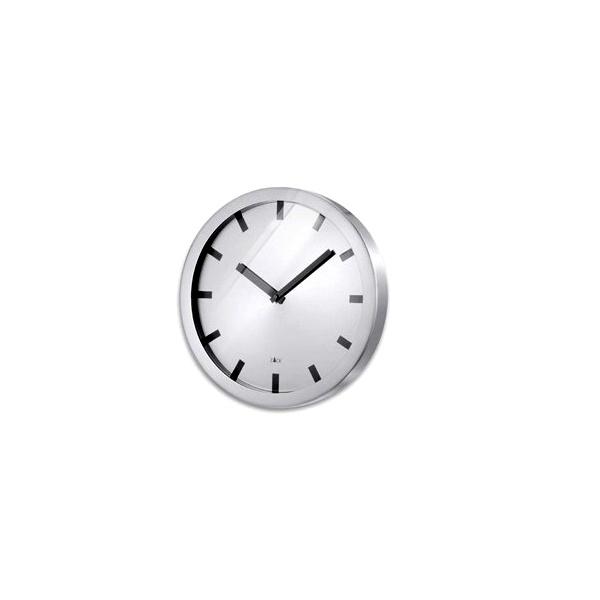 Zegar ścienny 18cm Zack Apollo ZACK-60021