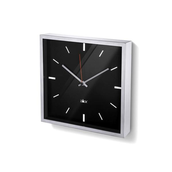 Zegar ścienny 26 cm Zack Durata ZACK-60063