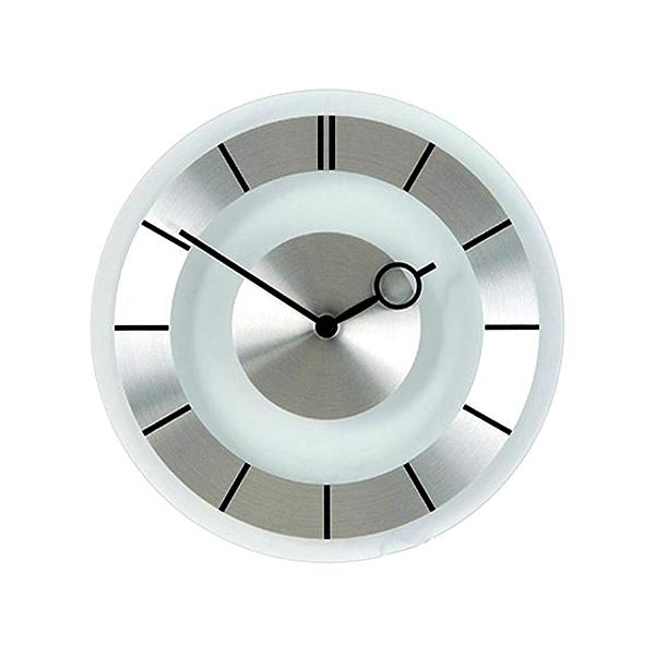Zegar ścienny 31 cm NEXTIME Retro 2790