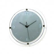 Zegar ścienny 35 cm NEXTIME Mega