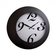 Zegar ścienny 35 cm Nextime Walter