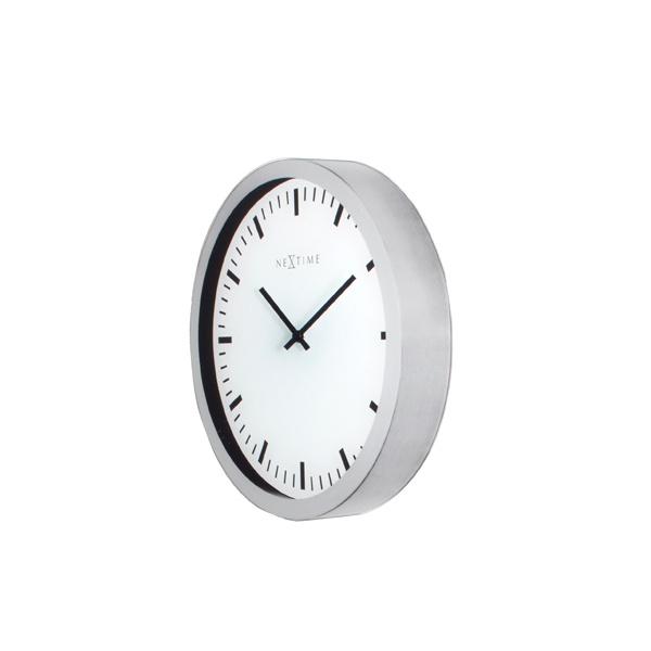 Zegar ścienny Nextime Magic 3031