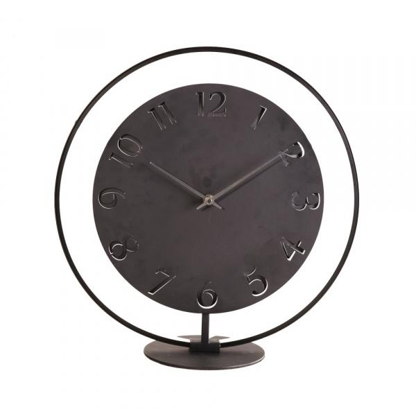 Zegar stojący 43 cm NeXtime Ting 5188ZW