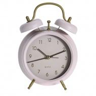 Zegarek Intesi Pastel różowy
