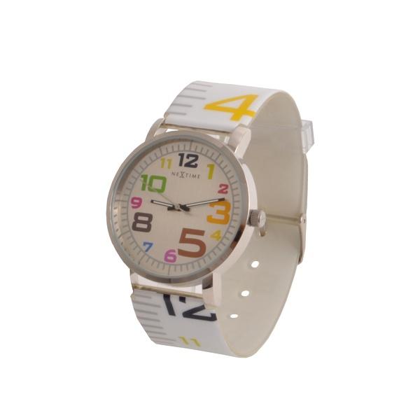 Zegarek na rękę Nextime Mercure 6001