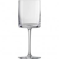 Zestaw 6 kieliszków do białego wina 0,4l Schott Zwiesel Modo przezroczyste
