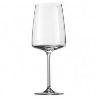 Zestaw 6 kieliszków do wina 660ml Schott Zwiesel Flavoursome & Spicy Sensa