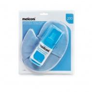 Zestaw do czyszczenia ekranów Meliconi C200G