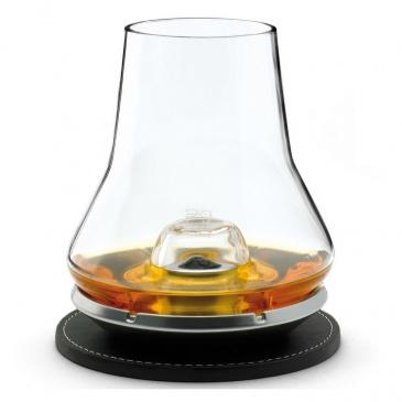 Zestaw do degustacji whisky Peugeot PG-266097