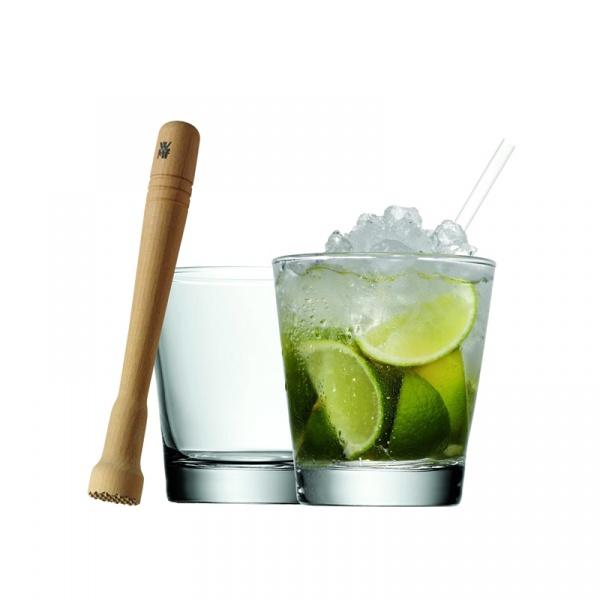 Zestaw do drinków WMF Clever&More 0996132040